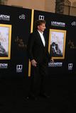 Photo - A Star is Born LA Premiere