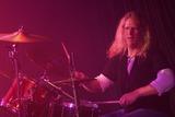 Adam Hurlbut Photo 4