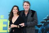 Photo - The Meg Premiere