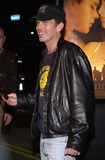Billy BOBS Thornton Photo 4
