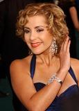 Ana Maria Canseco Photo 4