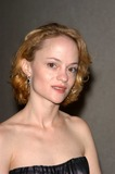 Angela Bettis Photo 4