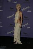 Celine Dion Photo 4