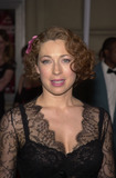 Alex Kingston Photo 4