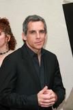 Jerry Stiller Photo 4