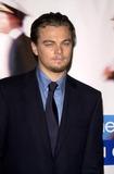 Leonardo DiCaprio Photo 4