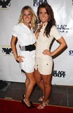 Audrina Patridge Photo 4
