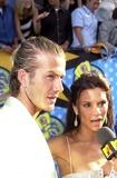 David Beckham Photo 4