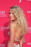 Taylor Swift Photo 4