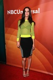 Photo - NBCUniversals 2015 Winter TCA Tour Day 1