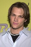 Jared Padalecki Photo 4