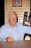 President Jimmy Carter Photo 4