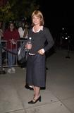 Photo - Amelie Premiere