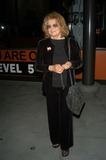 Angie Dickinson Photo 4