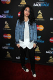 Alessia Cara Photo 4