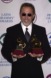 Emilio Estefan Photo 4