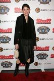 Joanna Krupa Photo 4