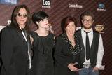 Kelly Osbourne Photo 4