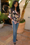 Cassandra Hepburn Photo 4