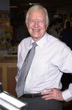 Jimmy Carter Photo 4