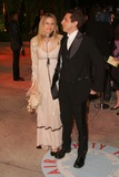 Aimee Mann Photo 4