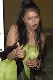 Annabella Lwin Photo 4