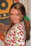 Amanda Dodson Photo 4