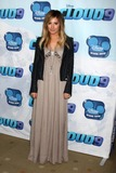 Photo - Premiere Of Disney Channels Cloud 9