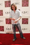 Constantine Maroulis Photo 4
