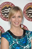 Aj Cook Photo 4