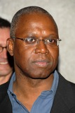 Andre Braugher Photo 4