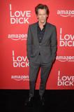 Photo - I Love Dick Premiere