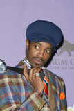 OutKast Photo 4