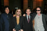 Tom Petty & the Heartbreakers Photo 4