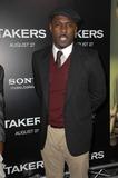 Idris Elba Photo 4