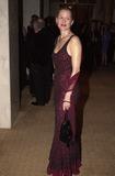 Penelope Ann Miller Photo 4