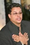 Tito Puente Photo 4