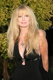 Saturn Awards Photo 4