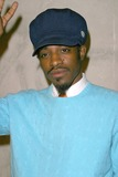 Andre 3000 Photo 4