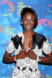 Angelica Ross Photo 4