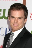 Michael C. Hall Photo 4