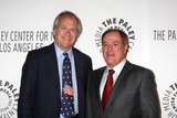 Al Michaels Photo 4