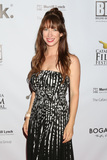 Photos From Catalina Film Fest at Long Beach - Sunday - A Savannah Haunting Red Carpet and Q and A