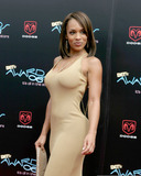 Melyssa Ford Photo 4