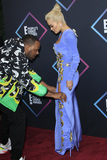 Photos From People's Choice Awards 2018