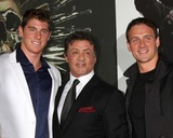 Conor Dwyer Photo 4