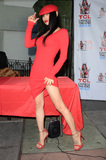 Photos From Bai Ling Special Appearance