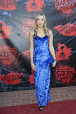 Saturn Awards Photo 4