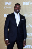 Amine Photo - LOS ANGELES - FEB 23  Amin Joseph at the American Black Film Festival Honors Awards at the Beverly Hilton Hotel on February 23 2020 in Beverly Hills CA