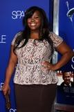 Photo - Sparkle  Premiere
